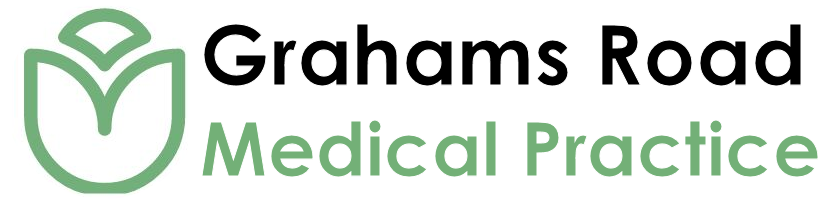 Grahams Road Medical Practice