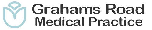 Grahams Rd Medical